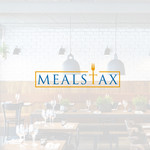 MealStax Logo - Entry #91