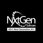 NxtGen Software Logo - Entry #25