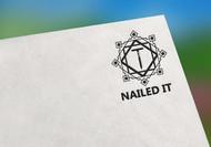 Nailed It Logo - Entry #286
