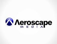 Aeroscape Media Logo - Entry #26