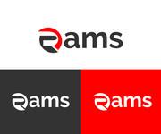 Rams Duty Free + Smoke & Booze Logo - Entry #97