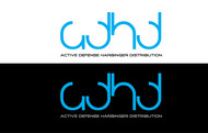 ADHD Logo - Entry #12