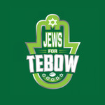 Tim Tebow Fan Facebook Page Logo & Timeline Design - Entry #72