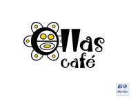Ollas Café  Logo - Entry #23