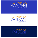VanZant Group Logo - Entry #51