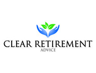 Clear Retirement Advice Logo - Entry #191