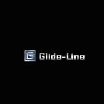 Glide-Line Logo - Entry #238