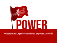 POWER Logo - Entry #291