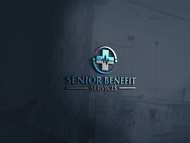 Senior Benefit Services Logo - Entry #319
