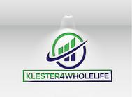 klester4wholelife Logo - Entry #206