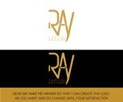 Ray Capital Advisors Logo - Entry #511