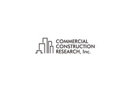 Commercial Construction Research, Inc. Logo - Entry #92