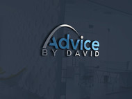 Advice By David Logo - Entry #190