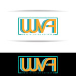 Wealth Vision Advisors Logo - Entry #113