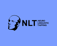 NLT Logo - Entry #28