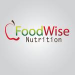 Logo for a nutrition company - Entry #69