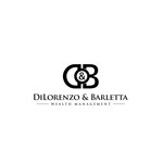 DiLorenzo & Barletta Wealth Management Logo - Entry #83