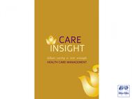 CareInsight Logo - Entry #82