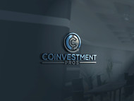 Coinvestment Pros Logo - Entry #74