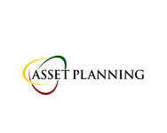 Asset Planning Logo - Entry #127