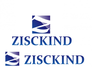 Zisckind Personal Injury law Logo - Entry #65