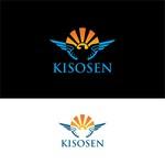 KISOSEN Logo - Entry #211
