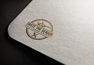 Taste The Season Logo - Entry #84