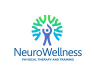 Neuro Wellness Logo - Entry #641