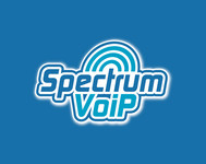 Logo and color scheme for VoIP Phone System Provider - Entry #110