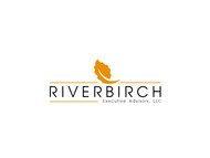 RiverBirch Executive Advisors, LLC Logo - Entry #67