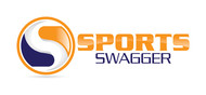 Sports Swagger Logo - Entry #17