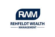Rehfeldt Wealth Management Logo - Entry #211