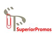 Superior Promos Logo - Entry #116