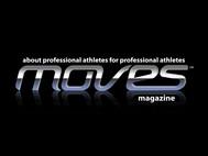 MOVES Logo - Entry #95