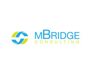 mBridge Consulting Logo - Entry #91