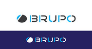 Brupo Logo - Entry #115