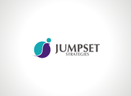 Jumpset Strategies Logo - Entry #204