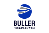 Buller Financial Services Logo - Entry #268