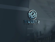 Sweet 2 Savoury Logo - Entry #102