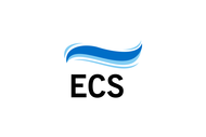 Elite Construction Services or ECS Logo - Entry #237