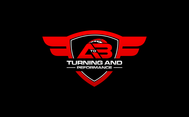 A to B Tuning and Performance Logo - Entry #220