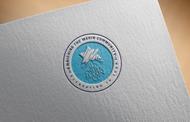70  Logo - Entry #44