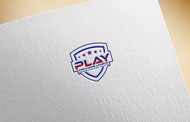 PLAY Logo - Entry #117
