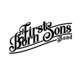FIRST BORN SONS Logo - Entry #98