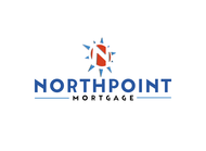 NORTHPOINT MORTGAGE Logo - Entry #34