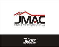 Construction Logo - Entry #4