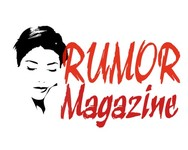 Magazine Logo Design - Entry #227
