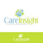 CareInsight Logo - Entry #34