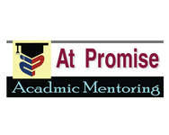 At Promise Academic Mentoring  Logo - Entry #116