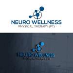 Neuro Wellness Logo - Entry #255